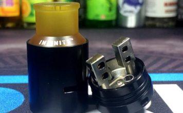 CLT4滴油雾化器