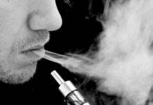 国内电子烟