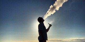 电子烟市场分析
